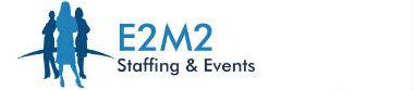 Expert Event Management & Multimedia